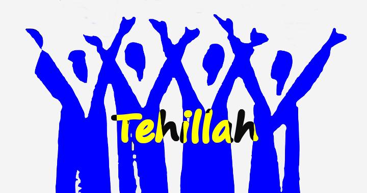 what is worship tehillah � worship arts conservatory